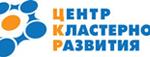 АНО «ЦКР»