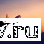Чувашия готова участвовать в программе региональных авиаперевозок