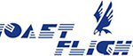 Ульяновский филиал ЗАО «Авиационная компания «Полёт»
