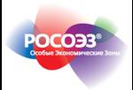 Филиал ОАО «ОЭЗ» в Ульяновской области