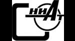 ОАО «Ульяновский НИАТ»