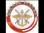 НОУ «УЛЬЯНОВСКИЙ АЭРОКЛУБ ДОСААФ России»
