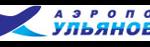 ОАО «Аэропорт Ульяновск»