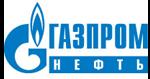 ЗАО «Газромнефть-Аэро»