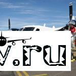 «Витязь» и «Viking»  прилетят в Ульяновск