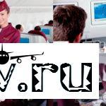 Самые богатые авиакомпании мира определяются по их бизнес-классу?