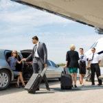 Причины выбрать частный перелет