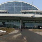 Аэропорты Москвы для VIP-пассажиров